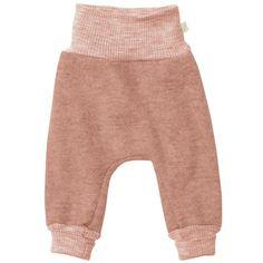 Pantalonii lejeri Disana sunt creați pentru bebeluși și copiiastfel încât să poată explora mediul înconjurător.  Pantalonii sunt prevăzuți cu un brâu înalt și lejer în talie  care va păstra spatele și burtica copilului la căldură. Croiul mare lasă suficient spațiu pentru scutec și pentru straturile de dedesubt care conferă micului explorator libertate de miscare.  Lâna fiartă de  la Disana este creată pentru a fi călduroasă și rezistentă, dar în același timp moale.   Mărimi: 62/68-98/104. Harem Pants, Sweatpants, Wool, Material, Products, Fashion, Legs, Kids, Colour