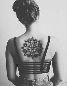 boho tattoos - Google Search