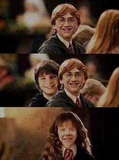 harry potter funny