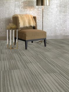 adorn tile | 59567 | Shaw Contract Group Commercial Carpet and Flooring
