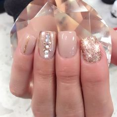 Cute Nail Designs For Short Nails You Definitely Need To Try Nail
