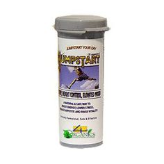 A REMARKABLE WAY TO BOOST ENERGY & MOOD. http://www.moodstimulant.com/product/jumpstart-tube/