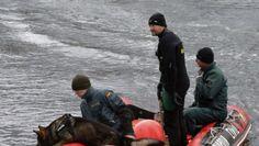 Localizan en la sierra de Andújar el cadáver de un hombre junto al río Sardinillas