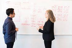 The anatomy of a great developer marketing plan Marketing Technology, Marketing Plan, Marketing Training, Business Technology, Marketing Strategies, Content Marketing, Internet Marketing, Online Marketing, Presentation Skills