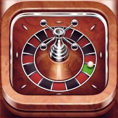 Texas Hold'em Poker: Pokerist on the AppStore