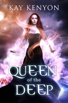 Now available: My new fantasy novel. The world of the Palazzo: a magical ship which is both a colossal ocean liner and a Renaissance kingdom. Ruling over its denizens--both human and otherwise--is an exotic and dangerous queen. Jane Gray is lost in a dazzling world of court intrigue and deadly intent. To find her way home, Jane must discover who--or what--guides the Palazzo, and what is the urgent secret of its endless voyage.