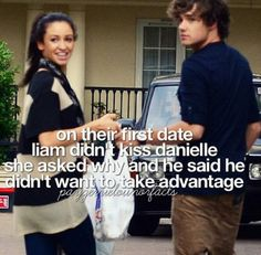 Payzer was and still is my favorite<3