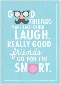 Top 20 Cute Friendship Quotes #best #quotes