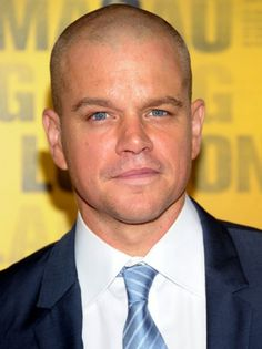 Surprising Tom Hardy Shaved Head Moustache Looking Good Shaven Heads Hairstyles For Men Maxibearus