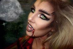 halloween3.jpg