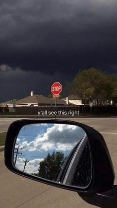 Real Texas weather