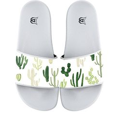 COWDIY Cactus Cute Slipper Slip On Flip Flop Slide Athlet... https://www.amazon.com/dp/B072XF4LNW/ref=cm_sw_r_pi_dp_x_ShdAzbC9B2QCC