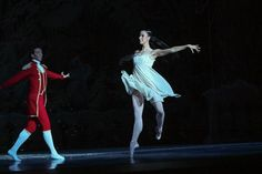 pnb nutcracker | Photos: Pacific Northwest Ballet's Nutcracker