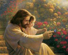 Por essa razão era necessário que ele se tornasse semelhante a seus irmão s em todos os aspectos, para se tornar sumo sacerdote misericordioso e fiel com relação a Deus e fazer propiciação pelos pecados do povo. Hebreus 2:17