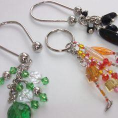 Best Handbag Key Chains Products on Wanelo