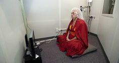 Jusqu'à présent, le bénéfice de la méditation sur le vieillissement avait seulement été suggéré par certains travaux de la Nobel de...