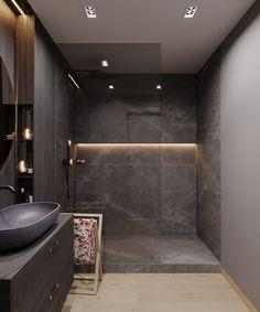 https://www.behance.net/gallery/64478995/Minimal-apartment