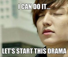 #KDrama Korean Drama