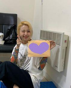 Tweets con contenido multimedia de misa •ᴗ• (@misayeon) / Twitter Nayeon, South Korean Girls, Korean Girl Groups, Chaeyoung Twice, Dahyun, Girls Rules, Cha Eun Woo, Young Ones, Extended Play
