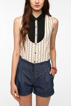 urban outfitters clothes | Weird Clothes: Urban Outfitters - Free shipping, 10% off!