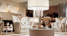 22 best Altamoda images on Pinterest | Baby room, Living room sets ...