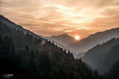 Tessin Sehenswürdigkeiten: Die 18 schönsten Orte im Sonnenkanton Mountains, Nature, Travel, Wallis, Fitness Workouts, Locarno, Garden & Outdoor, Beautiful Places, Travel Advice