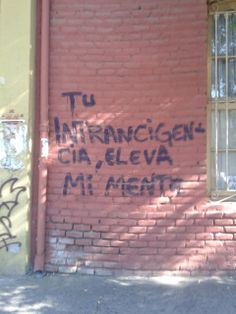 Ortografía Pls.