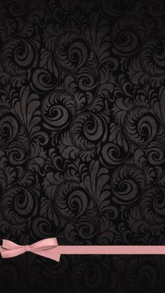black+ribbon2.png (423×750)