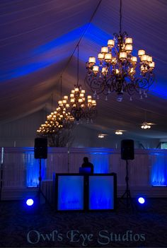 Hudson Valley Wedding at West Hills Country Club.  Music and Uplighting by DJ Bri Swatek, Spinning with Style.  Image Courtesy of Owl's Eye Studios.