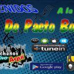 Radio Online, Free Radio, Internet Radio, Christian Music