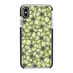 FANCY FLORAL 2, YELLOW PRETTY FLOWERS ILLUSTRATION IPHONE CASE By Ebi Emporium on Casetify, #EbiEmporium #case #Casetify #iPhoneCase #phonecase #iPhoneCover #floraliPhone #flowers #floral #floralpattern #springflowers #springfloral #spring2019 #iPhoneX #iPhoneXR #iPhoneXS #iPhoneXSMax #iPhone8 #iPhone8Plus #iPhone7 #iPhone6 #Samsung #pretty #romantic #girly #lovely #wedding #weddingflowers #tech #musthave #summer2019 #want #need #illustration #elegant #yellow #lemonyellow #citron #happy Cool Cases, Cool Phone Cases, Iphone 8, Iphone Cases, Shopping Mall, Online Shopping, Surface Pattern Design, Pretty Flowers, Lovers Art