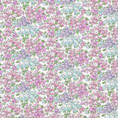 Liberty-fabric-Tom-C