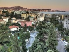 +A+100+mètres+de+la+plage,+NICE,+2+chambres,+internet,+parking++++Location de vacances à partir de Nice @homeaway! #vacation #rental #travel #homeaway