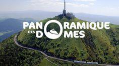Partenariat  avec le train Panoramique des Dômes et l'hôtel Novotel de Clermont-Ferrand http://www.hotel-novotel-clermontferrand.com/fr/informations/actualites/144-train-cremaillere-puy-dome.html #ClermontFerrand #PuyDome #PanoramiqueDesDomes
