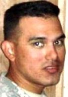 Army SSG Amilcar H. Gonzalez, 26, of Miami, Florida. Died May 21, 2010, serving during Operation Iraqi Freedom. Assigned to 1st Battalion, 64th Armor Regiment, 2nd Heavy Brigade Combat Team, 3rd Infantry Division, Fort Stewart, Georgia. Died of wounds sustained when hit by enemy small-arms fire during combat operations in Ash Shura, Ninawa Province, Iraq.