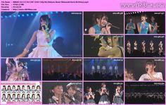 公演配信161112 AKB48 チーム 会いたかった公演   161112 AKB48 1830 チーム8 会いたかった公演 中野郁海下青木香鈴 生誕祭 ALFAFILEAKB48a16111201.Live.part1.rarAKB48a16111201.Live.part2.rarAKB48a16111201.Live.part3.rarAKB48a16111201.Live.part4.rarAKB48a16111201.Live.part5.rar ALFAFILE 161112 AKB48 チーム 会いたかった公演 中野郁海下青木香鈴 生誕祭 ALFAFILEAKB48b16111202.Live.part1.rarAKB48b16111202.Live.part2.rarAKB48b16111202.Live.part3.rarAKB48b16111202.Live.part4.rarAKB48b16111202.Live.part5.rar ALFAFILE Note : AKB48MA.com Please Update Bookmark our…