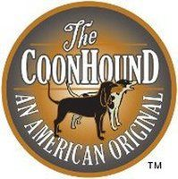 Coonhound Companions is an excellent resource for people who bring coonhounds into their homes as family pets.  This group has truly helped me better understand Zooey's... um... idiosyncrasies.