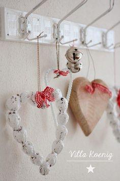 https://www.facebook.com/Love-for-all-seasons-307917175902147/?fref=ts