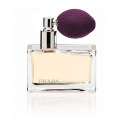 prada perfume - Google 検索