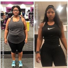 best of plans to get a healthy lifestyle. weight loss fast and quiquly. – Detox tea for weight loss Weight Loss Meals, Best Weight Loss, Weight Loss Journey, Weight Loss Tips, Fitness Motivation, Weight Loss Motivation, Fitness Life, Health Fitness, Fitness Sport