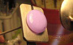 Jelveh's Cabachon Maker by GracefulCustoms on Etsy, $46.00