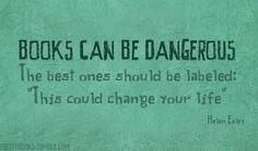 #quote #books