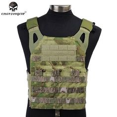 Emerson Tactical Scorpion Magazine Pouch Belt Loop Mag Carrier Emersongear Plastic Holster 9mm Magazine Bag Mag Carrier Distinctive For Its Traditional Properties Hunting