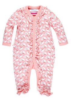 Jaxxwear Elephant March Rose Girls Playsuit (0-3 Months) jaxxwear,http://www.amazon.com/dp/B00IYZF4PE/ref=cm_sw_r_pi_dp_mAlrtb0BPTKSWXYJ