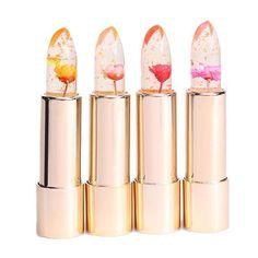 So pretty  @kailijumei lipsticks  just ordered Pink Barbie Power & Flame red  zou jij ze gebruiken of voor de sier neerzetten?  #kailijumei #lipstick #luxury