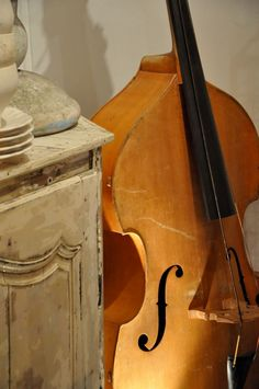 strings. #antiques, #cello, #photogrpahy