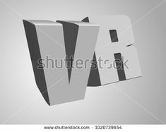 Find Vr Word Render stock images in HD and millions of other royalty-free stock photos, illustrations and vectors in the Shutterstock collection. Thousands of new, high-quality pictures added every day. 3d Words, Vr, Royalty Free Stock Photos, Internet, Illustration, Image, Illustrations