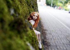 Porcelain Doll, Bjd Dolls, Ball Jointed Dolls, Studio, Couple Photos, Couples, Artist, Couple Shots, Artists