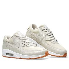Nike W Air Max 90 Premium