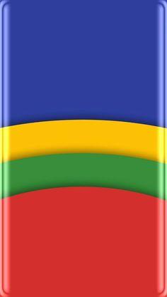Google Pixel Wallpaper, Royal Wallpaper, Wallpaper Edge, Phone Wallpaper Design, Rainbow Wallpaper, Graphic Wallpaper, Colorful Wallpaper, Wall Wallpaper, Mobile Wallpaper